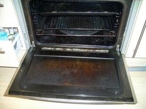 main_oven_before